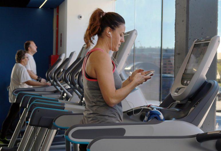 fitness-1909979_1280
