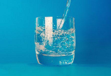 glass-2619011_1280