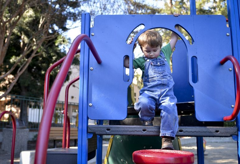playground-2457320_1280