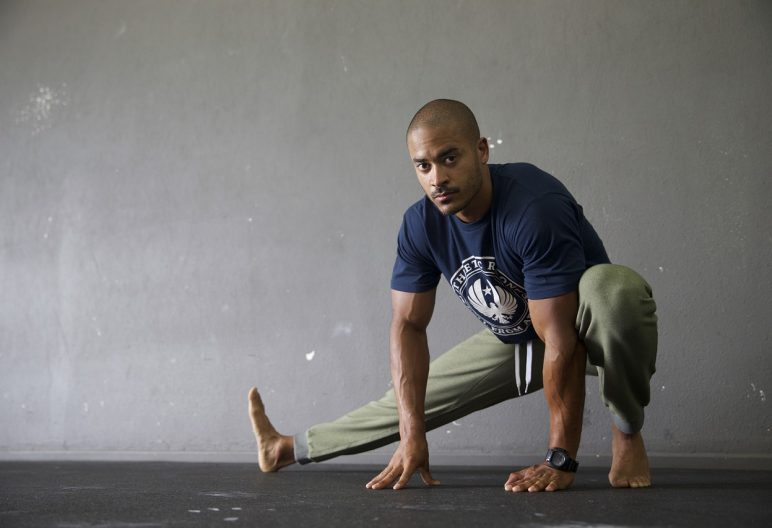 stretching-2307890_1280