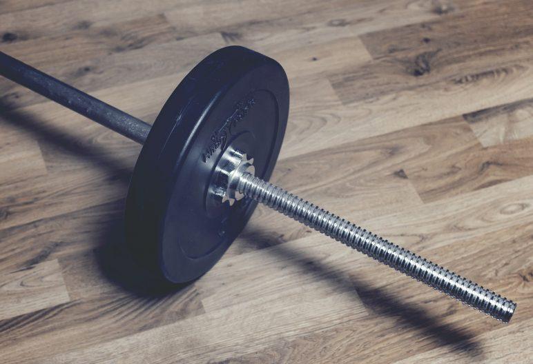 weights-2617746_1280