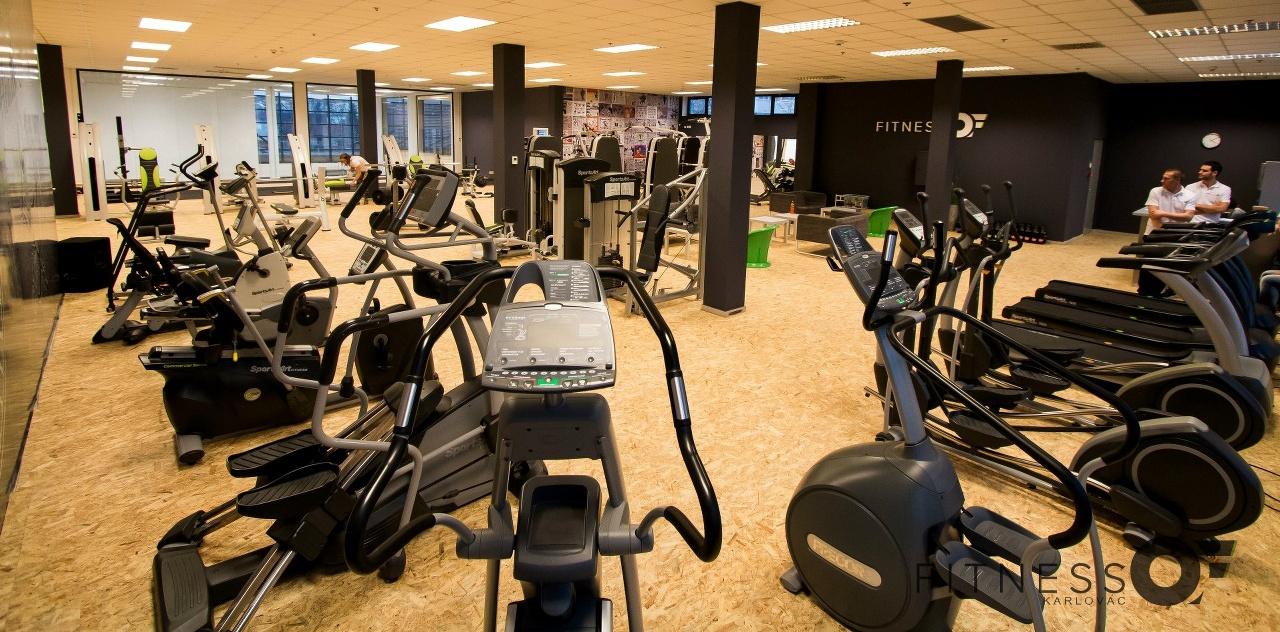 fitness (2)_1280x632