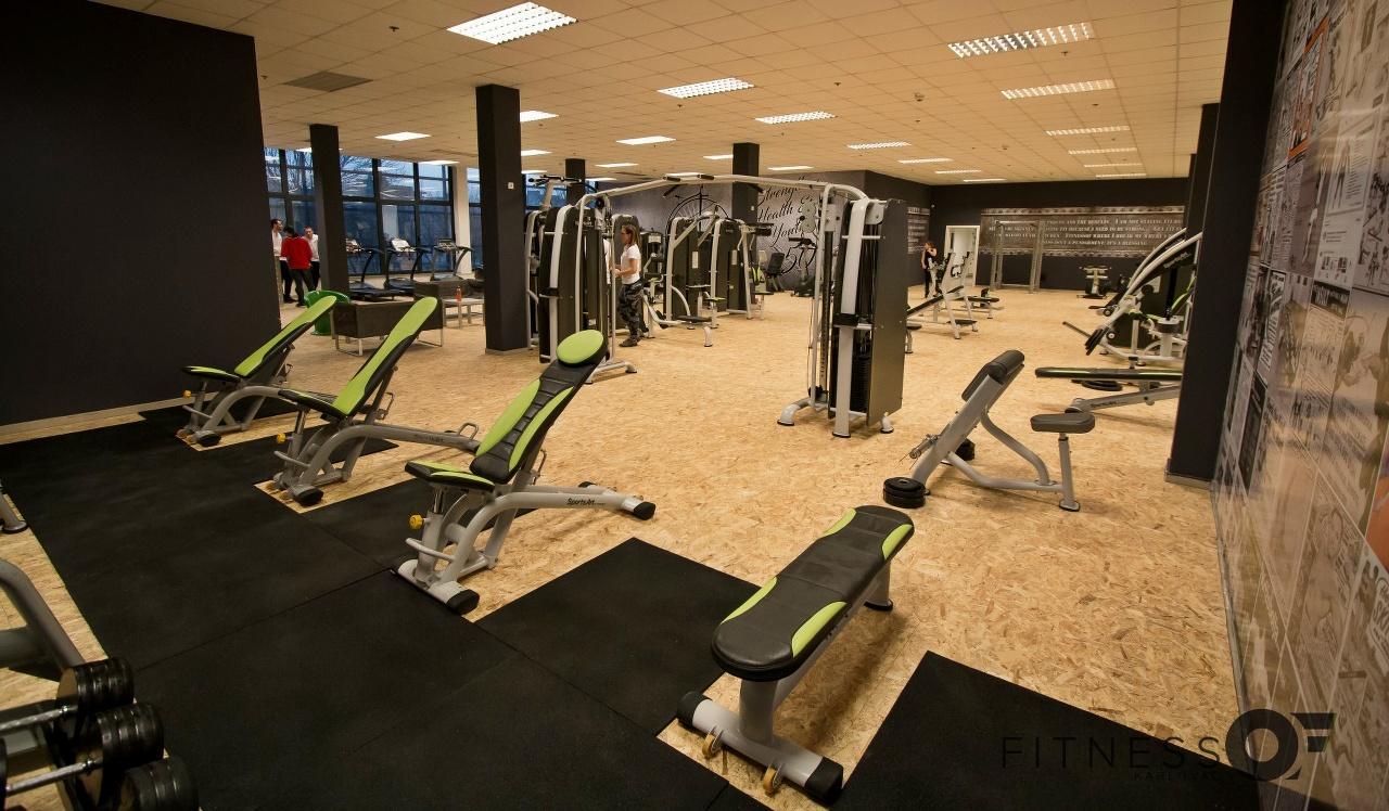 fitness3_1280x748